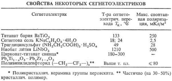 4061-22.jpg