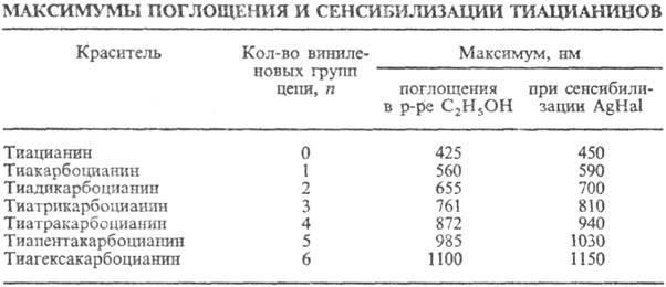 4063-16.jpg