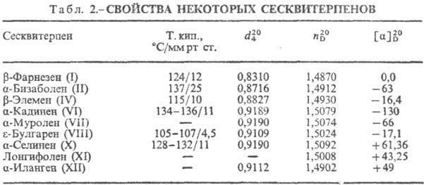 4066-49.jpg