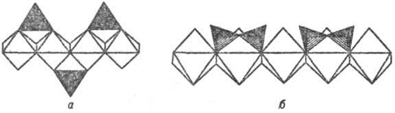 4068-11.jpg