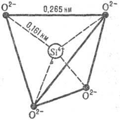 4068-9.jpg