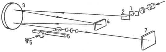 4078-10.jpg