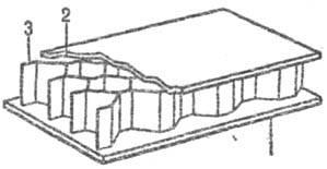 4078-3.jpg