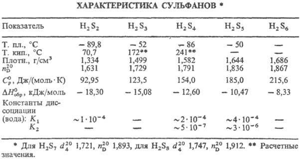 4091-3.jpg