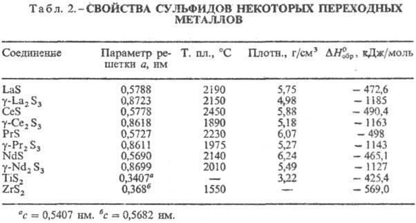 4091-39.jpg