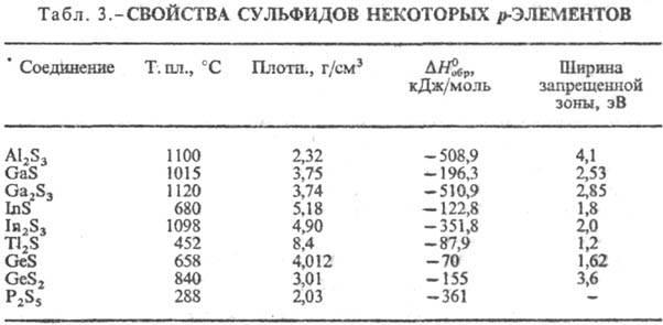 4091-40.jpg