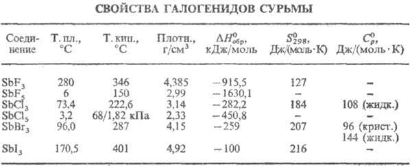4095-13.jpg