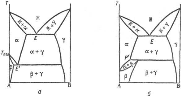 4101-9.jpg