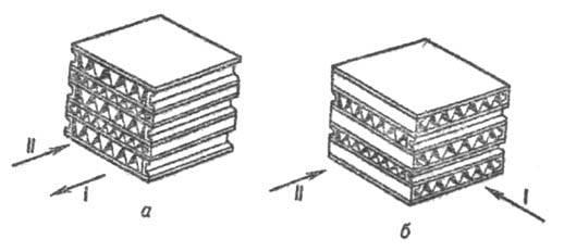 4106-2.jpg