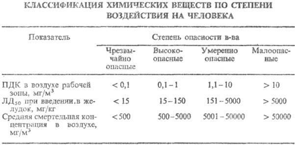 4120-29.jpg