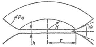 4121-24.jpg