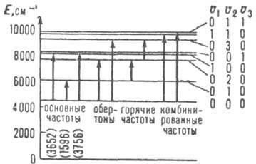 421_440-17.jpg