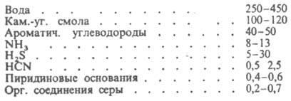 421_440-3.jpg