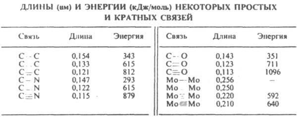 481_500-46.jpg