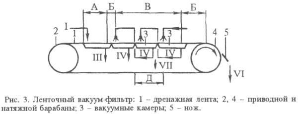 5019-62.jpg