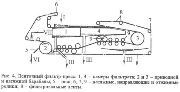 5019-63.jpg