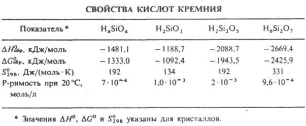 501_520-5.jpg