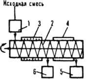 521_540-3.jpg