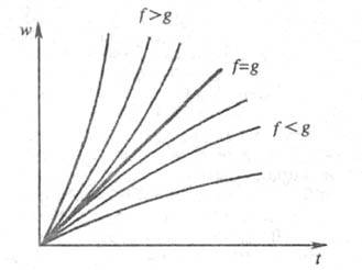 6017-66.jpg