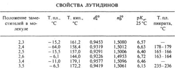 601_621-8.jpg