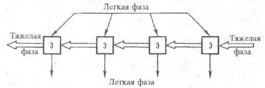 6029-44.jpg