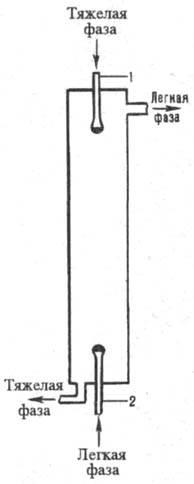 6029-47.jpg