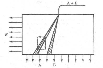 6032-31.jpg