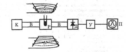 6034-128.jpg
