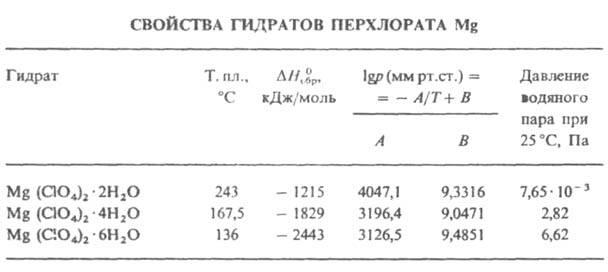 622_640-13.jpg