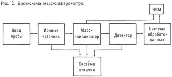 641_667-37.jpg
