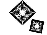 Рис. 12. Кристаллы оксалата кальция