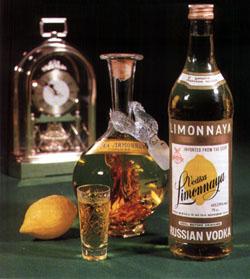 http://www.cnshb.ru/cnshb/aris/fermer/dig/pic/vodka.jpg
