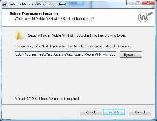 Forticlient ssl vpn cli linux
